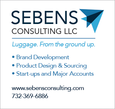 Sebens Consulting LLC Advertisement